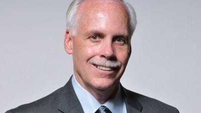Suffolk PBA endorsed Kevin McCaffrey for re-election in