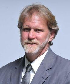 John E. Capobianco