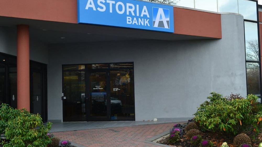 astoria bank farmingville ny