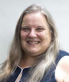 Cassandra J. Lems