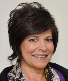 Rita Kestenbaum