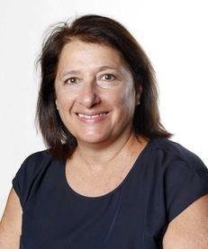 Jill Massa