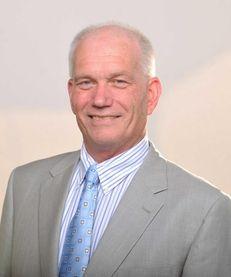 Thomas E. Knobel