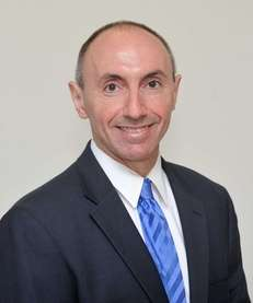 Stephen L. Ukeiley