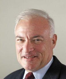 James E. Paymar