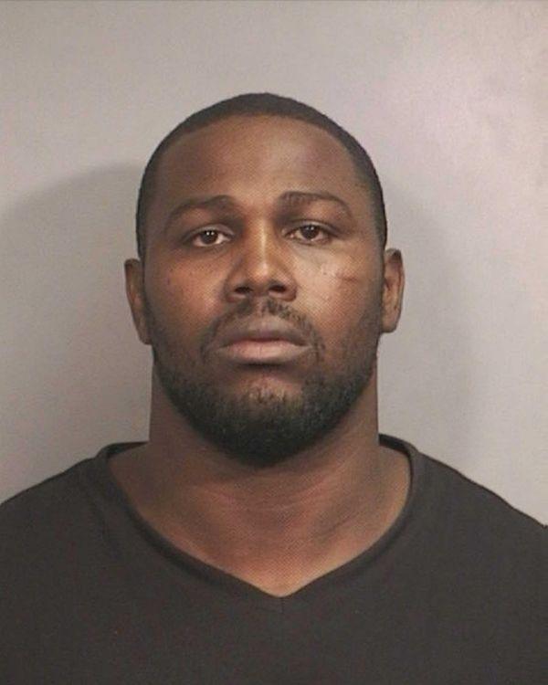 David Hosannah, 34, of Brooklyn, was convicted Oct.