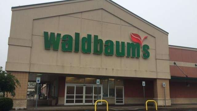 A judge has approved ShopRite parent Wakefern Food