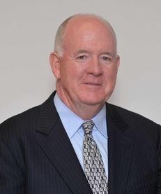 James P. McCormack