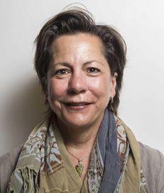 Barbara J. Ianfolla