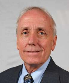 Douglas P. Dittko