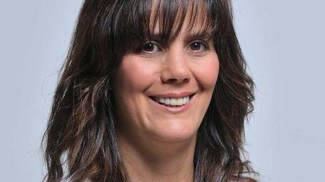 Tova Plaut, Democratic candidate in Nassau County's 7th