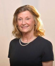 Margaret Turner