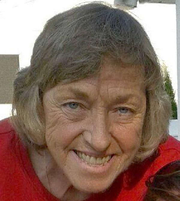 Jacqueline Hope Celestino, of Smithtown, a longtime nurse