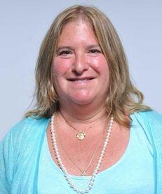 Anne Rosenbach