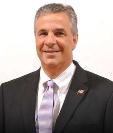 Joseph D. Muscarella