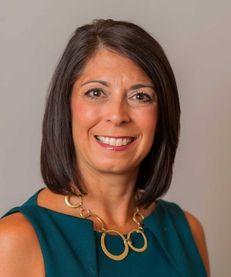 Dina M. De Giorgio