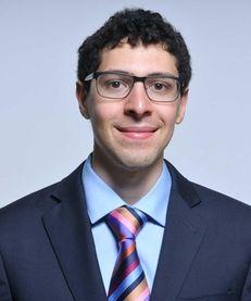 Marc Kadushin