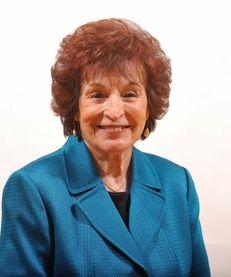 Norma L. Gonsalves