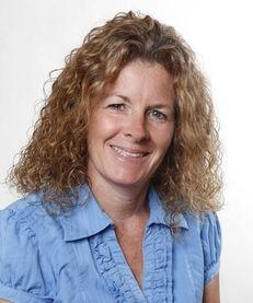 Deborah J. Klughers