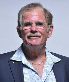 Timothy G. Corwin
