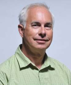 Eric L. Shultz