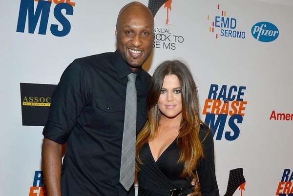 Lamar Odom and Khloe Kardashian have called off