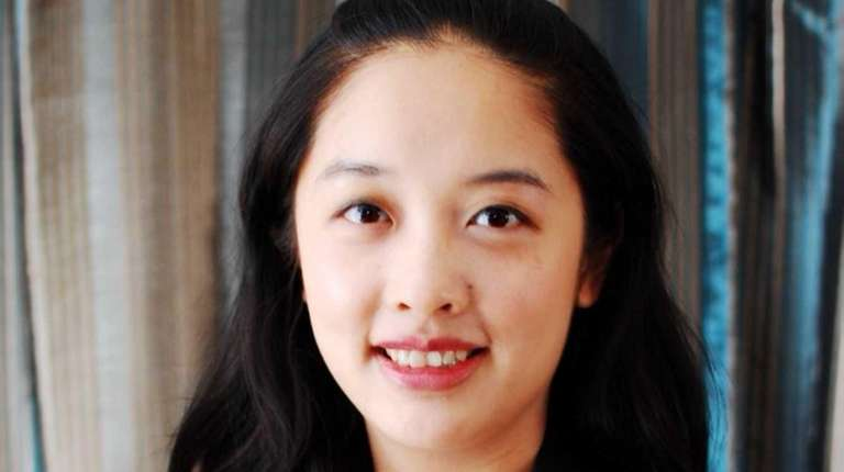 Ting Zheng, a resident of Patchogue, has been