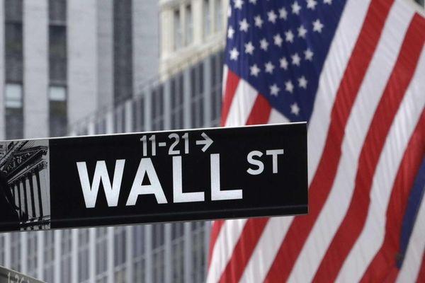Stock opened higher on Thursday, Oct. 22, 2015,