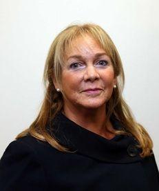 Kathy G. Bergmann