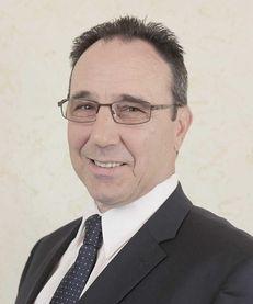 Edward S. Garboski