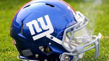 Giants Chairman Jonathan M. Tisch contributed $5,000 to
