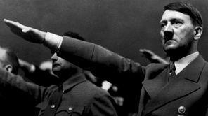 Hitler Cropped