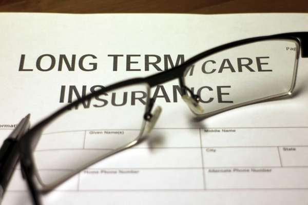 Insurance companies will not cancel a policy immediately
