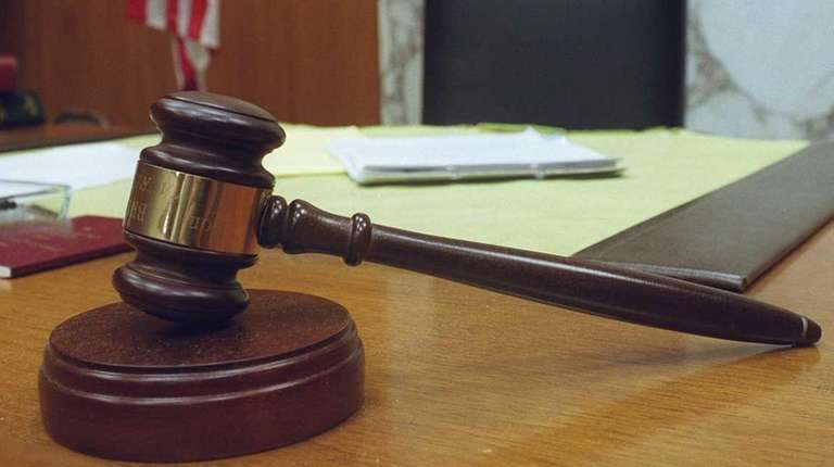 Races for seven State Supreme Court judgeships in