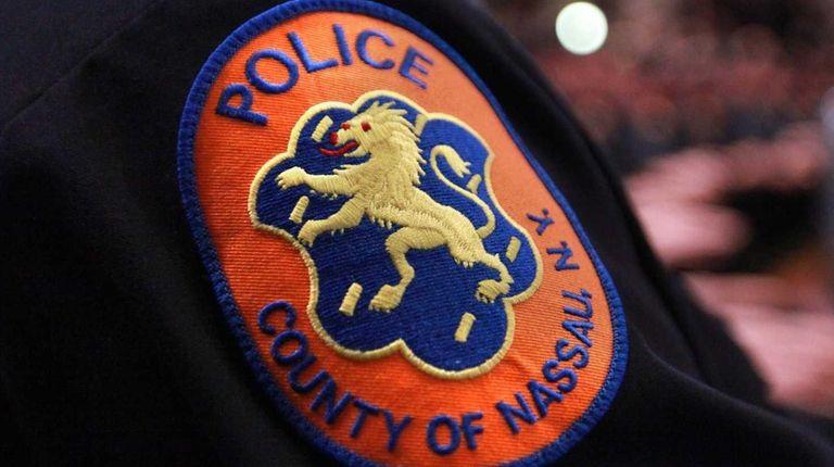Nassau police exposed informant in open court, settled $305,000