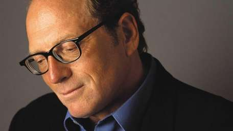 Author Oscar Hijuelos died in 2013. His final