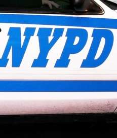 amny cop police nypd car CROPPED