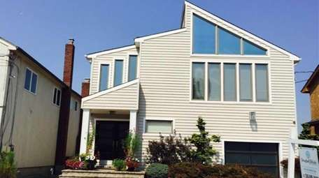 220 Lee Place, Bellmore ; $699,000 ; If