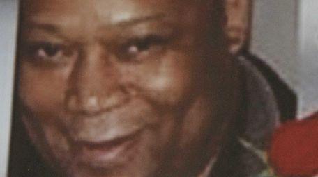 Kevin Brown, 47, of Far Rockaway, died in