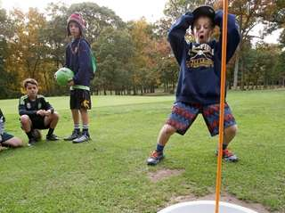 xlCOV05-footgolf