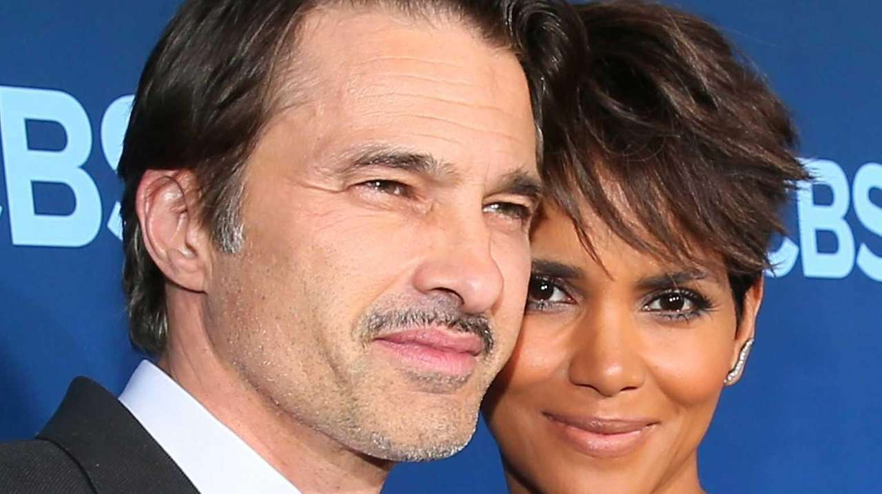 Halle Berry speaks out in the wake of