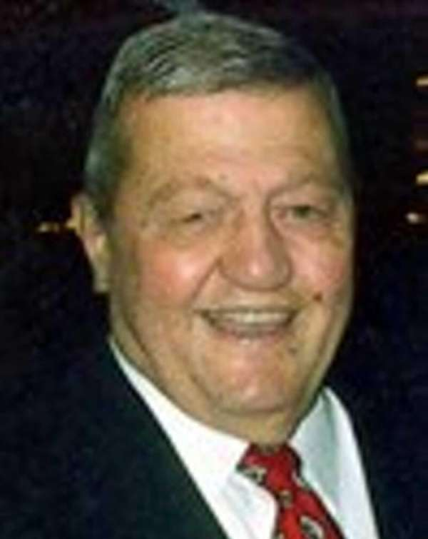 Mark A. Dondero of Wheatley Heights died Tuesday,
