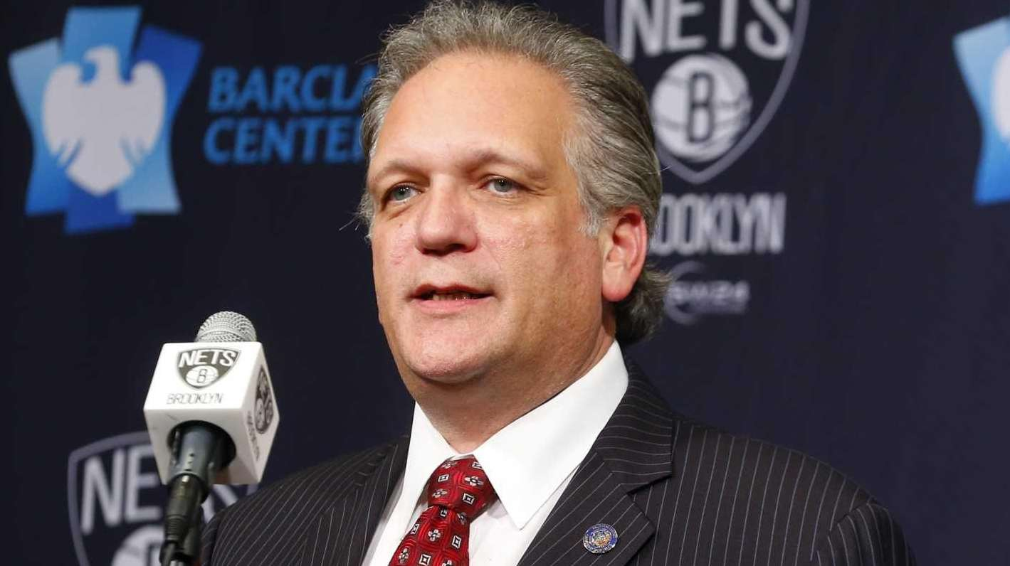 Mangano's calendar shows little around trips