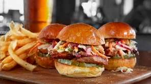 Bar Louie Sliders CROPPED