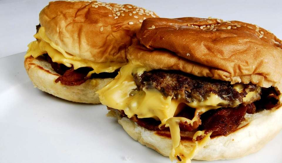 Long Islanders have several burger options available at