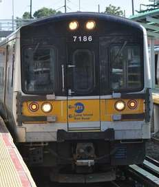 LIRR generic -- cropped