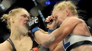 AUSTRALIA MMA UFC
