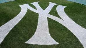 Yankees fans can get a glimpse of home