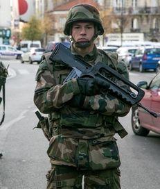 amny paris attacks raid cropped