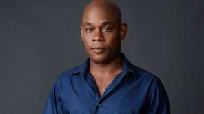 Bokeem Woodbine plays Mike Milligan in the FX